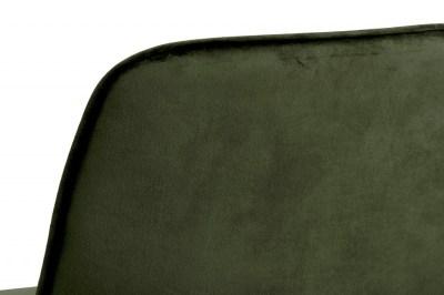 dizajnova-jedalenska-stolicka-damek-olivovo-zelena-3