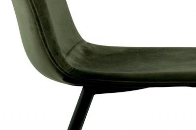 dizajnova-jedalenska-stolicka-damek-olivovo-zelena-5