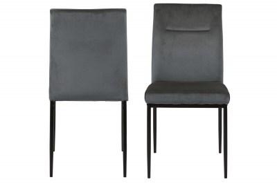 dizajnova-jedalenska-stolicka-damilola-tmavosiva-1
