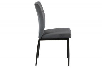 dizajnova-jedalenska-stolicka-damilola-tmavosiva-2