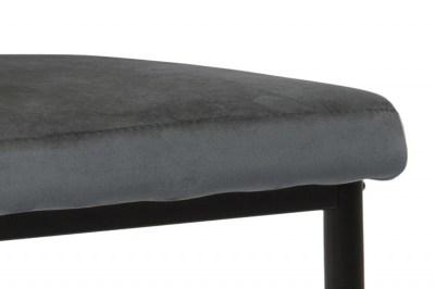 dizajnova-jedalenska-stolicka-damilola-tmavosiva-4