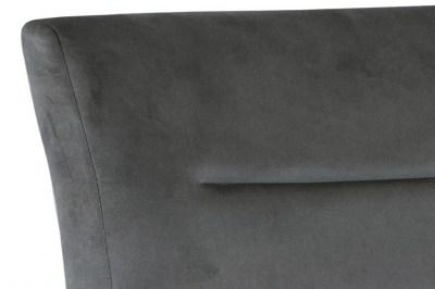 dizajnova-jedalenska-stolicka-damilola-tmavosiva-5