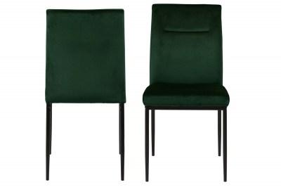dizajnova-jedalenska-stolicka-damilola-tmavozelena-1