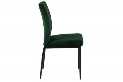dizajnova-jedalenska-stolicka-damilola-tmavozelena-2