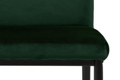 dizajnova-jedalenska-stolicka-damilola-tmavozelena-4