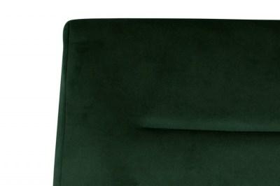 dizajnova-jedalenska-stolicka-damilola-tmavozelena-6