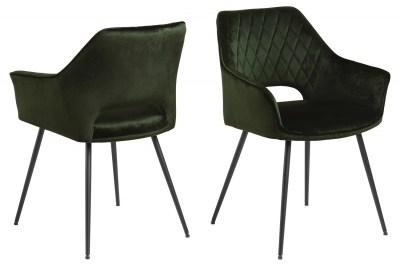 dizajnova-jedalenska-stolicka-danessa-olivovo-zelena-2
