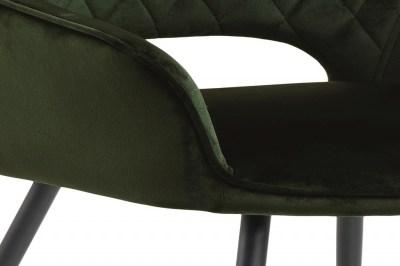 dizajnova-jedalenska-stolicka-danessa-olivovo-zelena-5