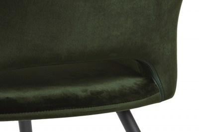 dizajnova-jedalenska-stolicka-danessa-olivovo-zelena-6