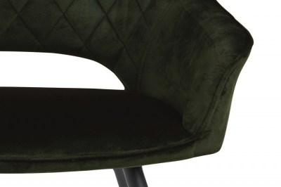 dizajnova-jedalenska-stolicka-danessa-olivovo-zelena-7