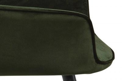 dizajnova-jedalenska-stolicka-danessa-olivovo-zelena-8