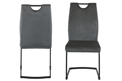 dizajnova-jedalenska-stolicka-darnell-tmavosiva-1