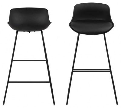 dizajnova-jedalenska-stolicka-nerys-2c-cierna_3