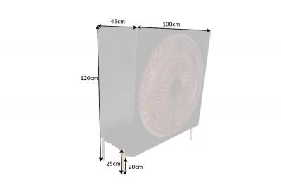 dizajnova-komoda-fernanda-120-cm-cierne-mango-3