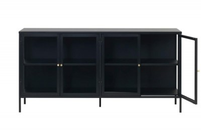 dizajnova-komoda-joey-4-dverova-003