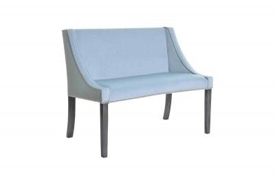 Dizajnová lavica Emmalyn rôzne farby