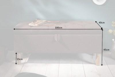 dizajnova-lavica-queen-100-cm-kavova-6