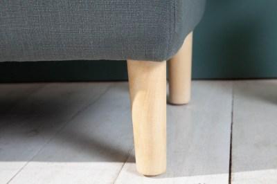 dizajnova-lavica-queen-100-cm-siva-3