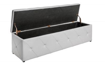 dizajnova-lavica-spectacular-140-cm-biela-kozenka-002