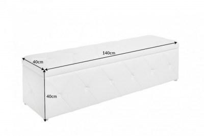 dizajnova-lavica-spectacular-140-cm-biela-kozenka-003