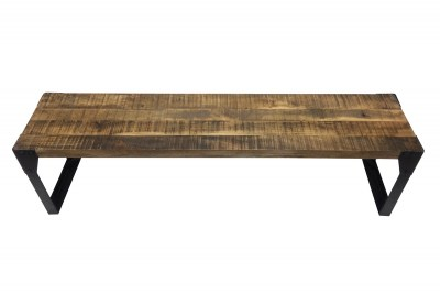 dizajnova-lavica-unity-160-cm-mango-1