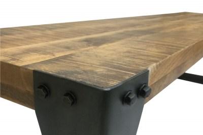 dizajnova-lavica-unity-160-cm-mango-2