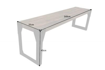 dizajnova-lavica-unity-160-cm-mango-3
