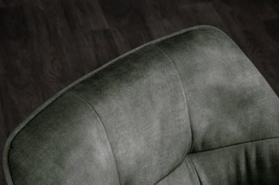 dizajnova-otocna-stolicka-giuliana-zeleny-zamat-00491
