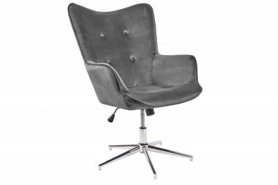dizajnova-otocna-stolicka-joe-sivy-zamat-002