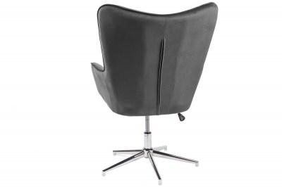 dizajnova-otocna-stolicka-joe-sivy-zamat-003
