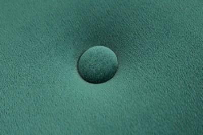 dizajnova-otocna-taburetka-joe-smaragdovozeleny-zamat-003