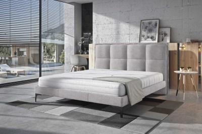 dizajnova-postel-adelynn-160-x-200-6-farebnych-prevedeni-005