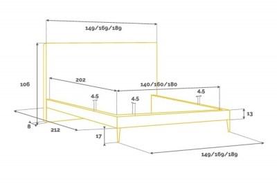 dizajnova-postel-adelynn-160-x-200-6-farebnych-prevedeni-007