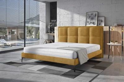 dizajnova-postel-adelynn-180-x-200-6-farebnych-prevedeni-001
