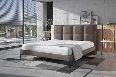 dizajnova-postel-adelynn-180-x-200-6-farebnych-prevedeni-003