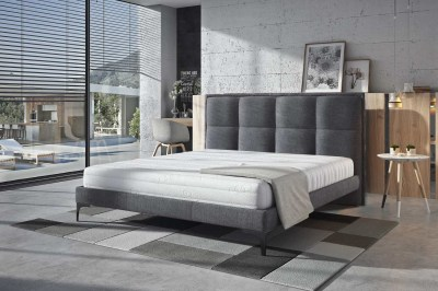 dizajnova-postel-adelynn-180-x-200-6-farebnych-prevedeni-006
