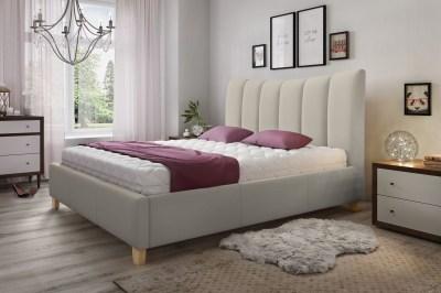 dizajnova-postel-amara-160-x-200-7-farebnych-prevedeni-002