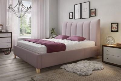 dizajnova-postel-amara-160-x-200-7-farebnych-prevedeni-003