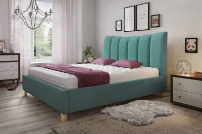 dizajnova-postel-amara-160-x-200-7-farebnych-prevedeni-004