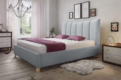 dizajnova-postel-amara-160-x-200-7-farebnych-prevedeni-005
