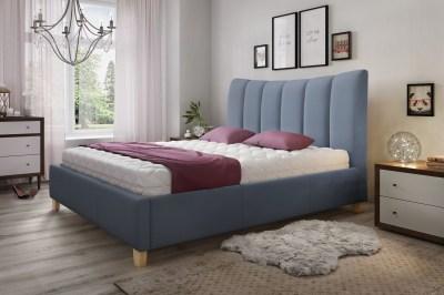 dizajnova-postel-amara-160-x-200-7-farebnych-prevedeni-006