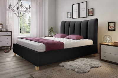 dizajnova-postel-amara-160-x-200-7-farebnych-prevedeni-007