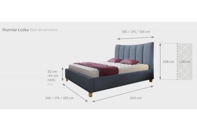 dizajnova-postel-amara-180-x-200-7-farebnych-prevedeni-008