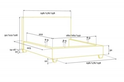 dizajnova-postel-anne-160-x-200-7-farebnych-prevedeni-001