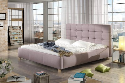 dizajnova-postel-anne-160-x-200-7-farebnych-prevedeni-002