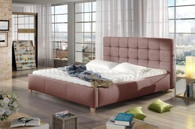 dizajnova-postel-anne-160-x-200-7-farebnych-prevedeni-006