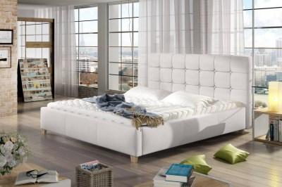 dizajnova-postel-anne-160-x-200-7-farebnych-prevedeni-007