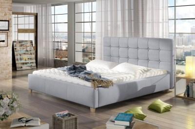 dizajnova-postel-anne-160-x-200-7-farebnych-prevedeni-008