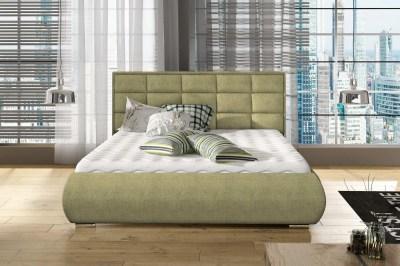 dizajnova-postel-carmelo-160-x-200-6-farebnych-prevedeni-001