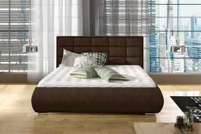 dizajnova-postel-carmelo-160-x-200-6-farebnych-prevedeni-002